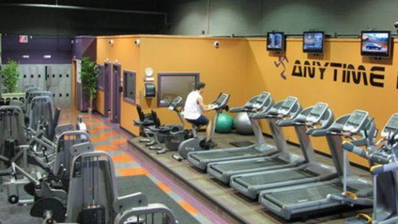 Un gimnàs 24 hores obrirà les portes a un local de Promusa a Francesc Macià