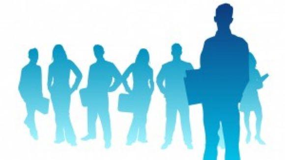 L'Associació de Perjudicats d'Entitats Financeres es presenta a Sant Cugat