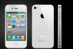 La venda del iPhone 4S es retarda fins novembre a Sant Cugat