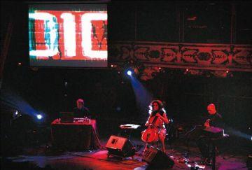 Argento Tango Fusión, avui al Teatre la Unió en un espectacle innovador