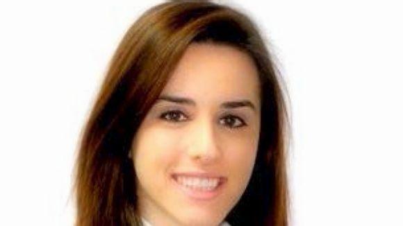 Ariadna Hernández tancarà la llista de VOX-FiV a les municipals