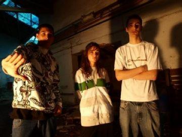 El Arjé porta el seu hip hop al CPA dins el cicle Mou-te