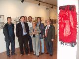 L'entitat ha plantejat diversos projectes de col·laboració amb l'Ajuntament de Sant Cugat