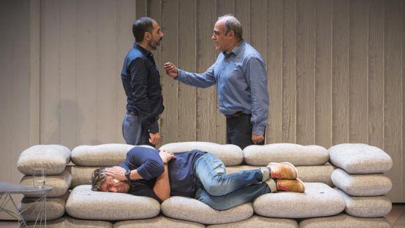 Teatre: 'ART'