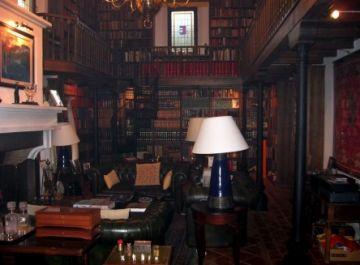 ERC proposa obrir l'arxiu privat dels Barons d'Esponellà, amb documents de la història de Sant Cugat