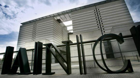 El Valldoreix FC encara podria disputar la fase final de la Copa Catalunya Amateur