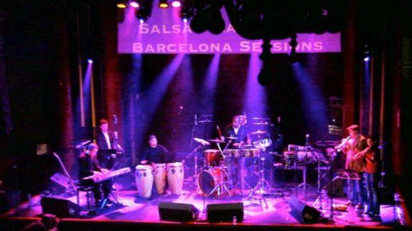 El jazz protagonitzarà la nit d'avui al vestíbul del Teatre Auditori