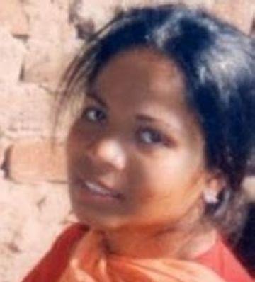 El ple condemna les execucions imminents d'Asia Bibi i  Youcef Nadarkhani per motius religiosos