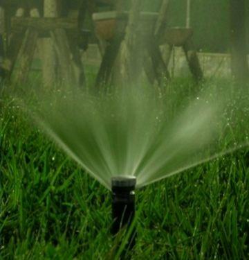 Sant Cugat vol reduir el pagament del cànon de l'aigua amb mesures per frenar el consum hídric