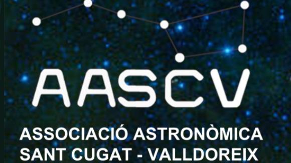 Conferència: 'Computació quàntica'