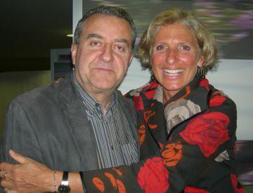 Jaume Massanés (ICV-EUiA) pren possessió del càrrec de regidor