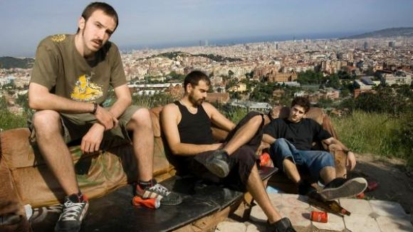 Activisme, reivindicació i concerts a la Festa per la Unitat Popular