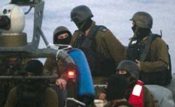 El CASC participarà avui a la manifestació contra els atacs d'Israel al vaixell amb ajuda humanitària