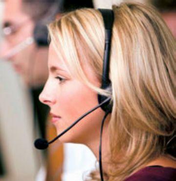 Les empreses de serveis bàsics hauran de tenir un telèfon d'atenció gratuït