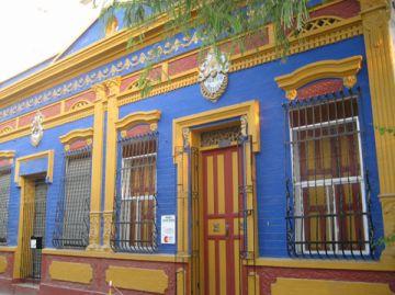 L'Ateneo de Santa Marta, a Colòmbia, obre les seves portes gràcies a l'Ateneu Santcugatenc