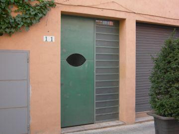 L'Ateneu ampliarà les seves instal·lacions amb un nou local al carrer Sant Bartomeu