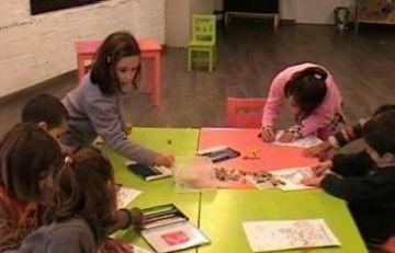 Últims dies per matricular-se als cursos i tallers del segon trimestre de l'Ateneu