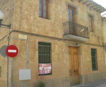 La situació econòmica obliga l'Ateneu a tancar l'Ateneu Plaça