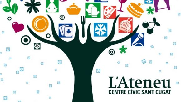L'Ateneu obre les inscripcions per a 163 cursos i tallers amb 1.560 places
