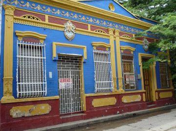 L'Ateneu rep 30.000 euros de l'Estat espanyol pel projecte del centre colombià de Santa Marta