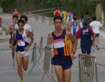 Quatre candidats esportius als Premis Ciutat de Sant Cugat