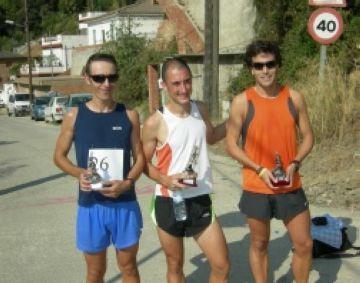 Participació extraordinària a 'La Marató' de Les Planes