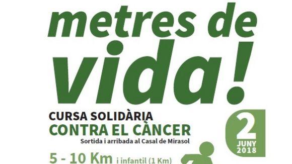 Imatge del cartell