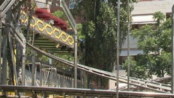 L'Ajuntament es planteja la continuïtat de la fira de Festa Major per la difícil gestió