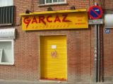 La Federació d'Autoescoles de Barcelona demana que no es mantingui el precinte cautelar dels establiments