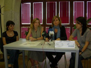 AVAN organitza una festa a La Botellita per normalitzar l'oci nocturn entre els afectats per danys cerebrals