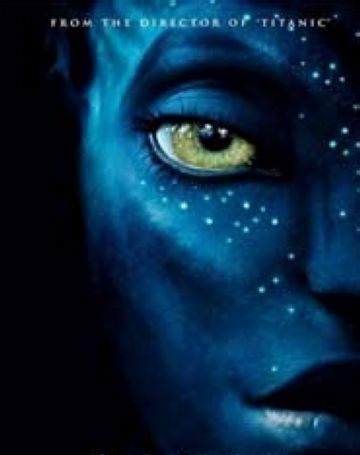 Cartell d''Avatar'