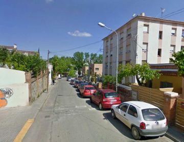 Els veïns de l'avinguda de Volpelleres reclamen una solució als problemes de mobilitat de la via