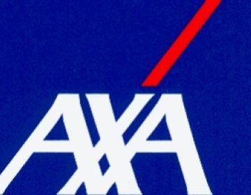 Investiguen la seu d'AXA a Sant Cugat per una presumpta estafa d'exdirectius a la companyia