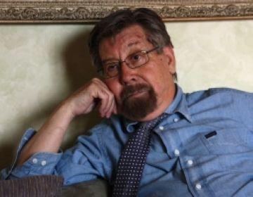 Mor l'escriptor i periodista resident a Valldoreix Baltasar Porcel