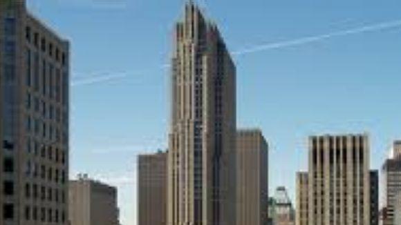 Banc Sabadell, ara a Nova York