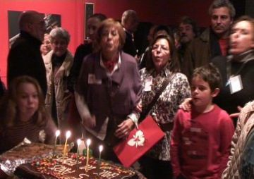 El Banc del Temps celebra cinc anys amb una tendència creixent de socis i activitats