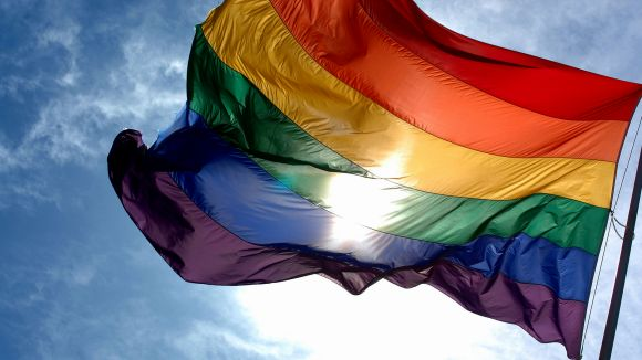 L'Ajuntament oficia 36 bodes a parelles del mateix sexe des que es va aprovar la llei que les permet