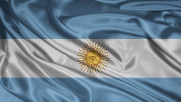 Espai Mumbai, punt de trobada de la comunitat argentina aquest dissabte