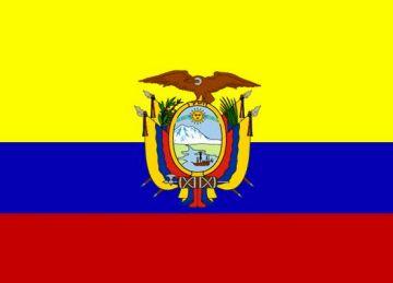 El preu de l'habitatge ha fet que uns 600 equatorians marxessin de Sant Cugat