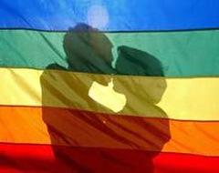 ICV-EUiA presentarà una moció per a la normalització del col·lectiu gai i lesbià