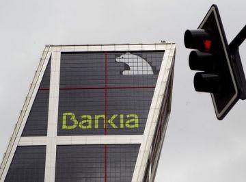 L'economista santcugatenc Joan Carles Suari defensa el rescat dels bancs