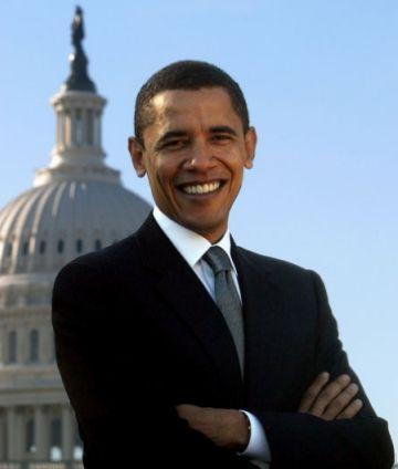Diversitat d'opinions entre els polítics locals pel nomenament d'Obama com a Premi Nobel de la Pau