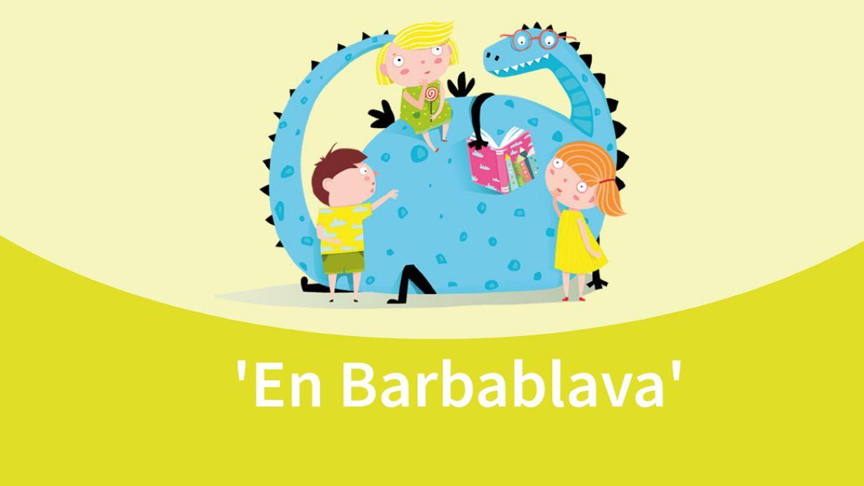 Ràdio Sant Cugat 91.5 FM emet de dilluns a divendres contes i música de 12 a 13h