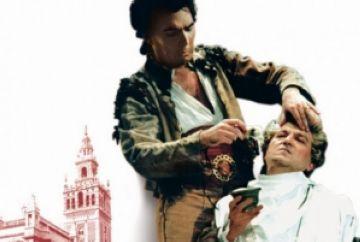 'Parlem de... El barber de Sevilla', al Teatre-Auditori