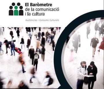 Sant Cugat acull la presentació dels resultats del Baròmetre de la Comunicació i la Cultura