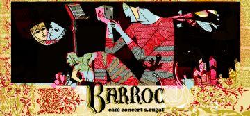 El Cafè Barroc acull un cicle de tributs musicals a grups com U2 o Dire Straits