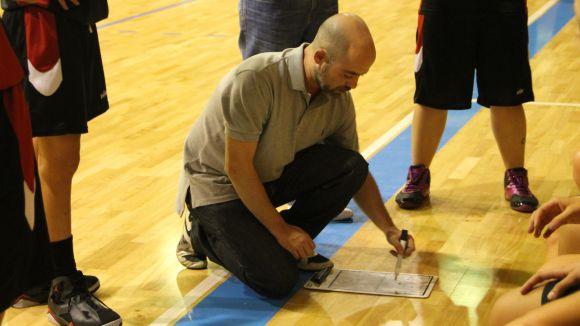 El ple municipal rebutja la suspensió de la reforma de la llei catalana de l'exercici de les professions de l'esport