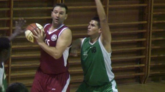 La UESC fa un pas endavant en el joc però perd un dolorós partit contra el Gavà
