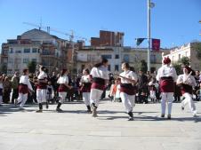 L'Esquerra Independentista de Sant Cugat organitza activitats per la Diada Nacional