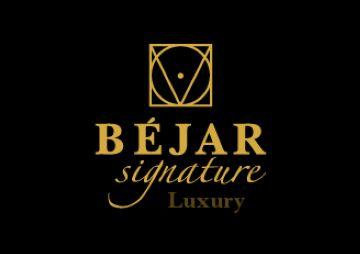 Béjar Signature, dedicada a la creació de perfums exclusius, ha facturat un 8% més durant el 2011